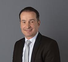 Andreas Doering