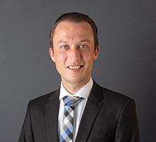 Nils Schuster