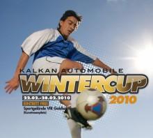 Wintercup 2010