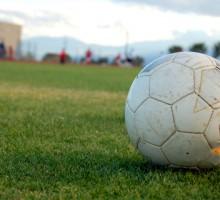 Kalkan Soccer Cup 2010 am 3.-5. Dez