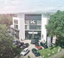 KALKAN Autohaus