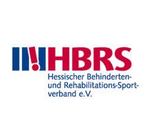 hbrs_logo
