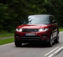 range-rover-sport-9105