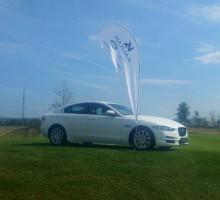 Bilder vom Golfturnier am 12.09.15