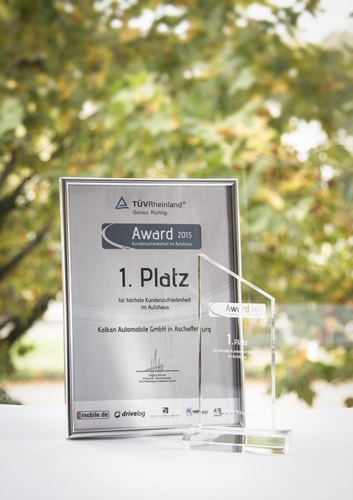 KA_TUEV_Award_2_151008_web