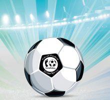 """Event Tipp: Fußballturnier """"Kids mit Handicap"""" am 12.11.16"""