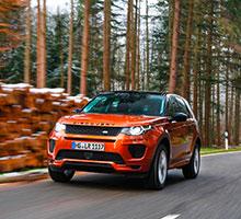Bis zu 11.000 Euro Umtauschprämie beim Kauf eines neuen Diesels