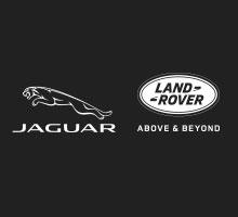 Jaguar Land Rover Kollektionen 2020