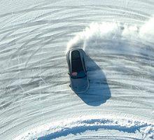 Sicher durch den Winter – Angebote 2020/21