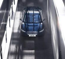 Der Jaguar I-PACE Modelljahr 2021 – schnellere Ladefähigkeit und bessere Konnektivität