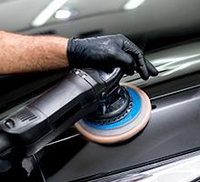 Fahrzeugaufbereitung der Extraklasse – ab sofort neu bei uns