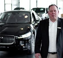 """""""Zukunft E-Mobility"""" – Video zur E-Mobilia März 2021"""